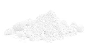 Granulat für die Herstellung von Hochleistungskeramik